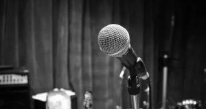 Секреты успешного вокалиста: становление голоса